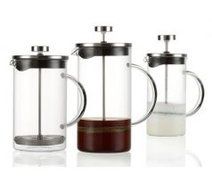 French press Rio 800 ml